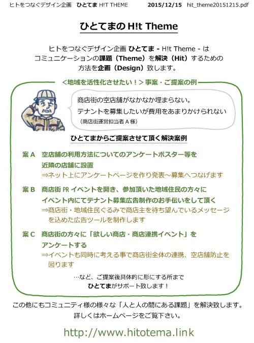 hit_theme20151215